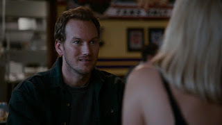 young adult-patrick wilson-charlize theron