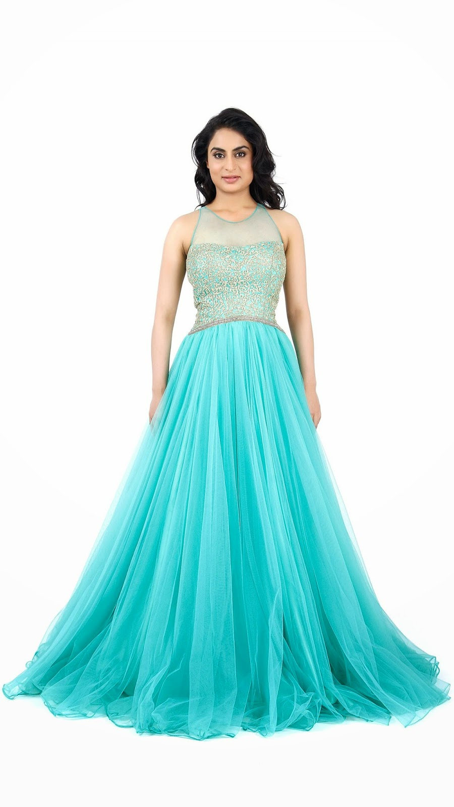 Gowns By Design - Best Seller Dress and Gown Review