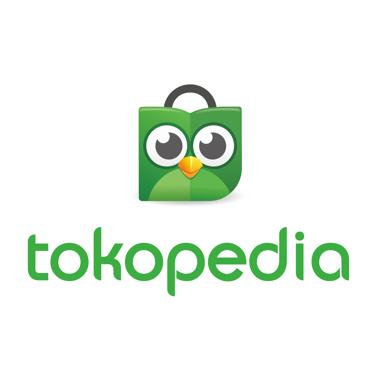 tokopedia logo vector free download ai eps cdr svg vektor and png file iconlogovector tokopedia logo vector free download