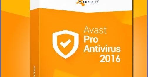 avast pro antivirus 7 free activation code.rar