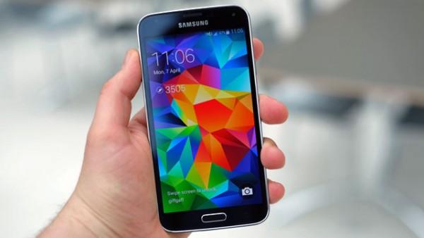 jajaran-ponsel-dengan-prosesor-snapdragon-ini-tidak-bisa-update-ke-android-nougat
