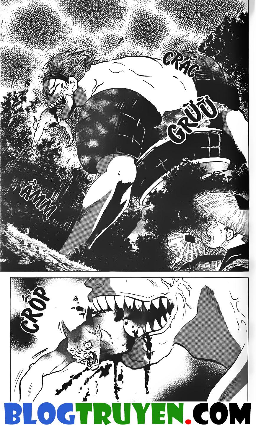 Inuyasha vol 24.6 trang 12