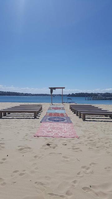 SYDNEY WEDDING STYLING BOHEMIAN WEDDING HIRE GRAZING TABLES