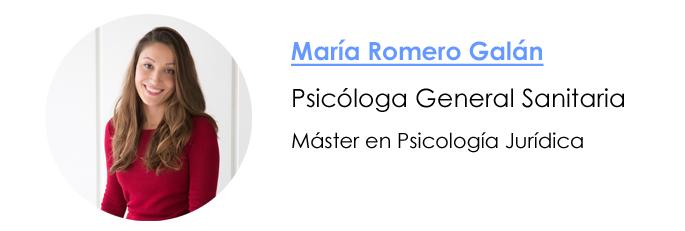maria_romero_galan_psicologa_juridica