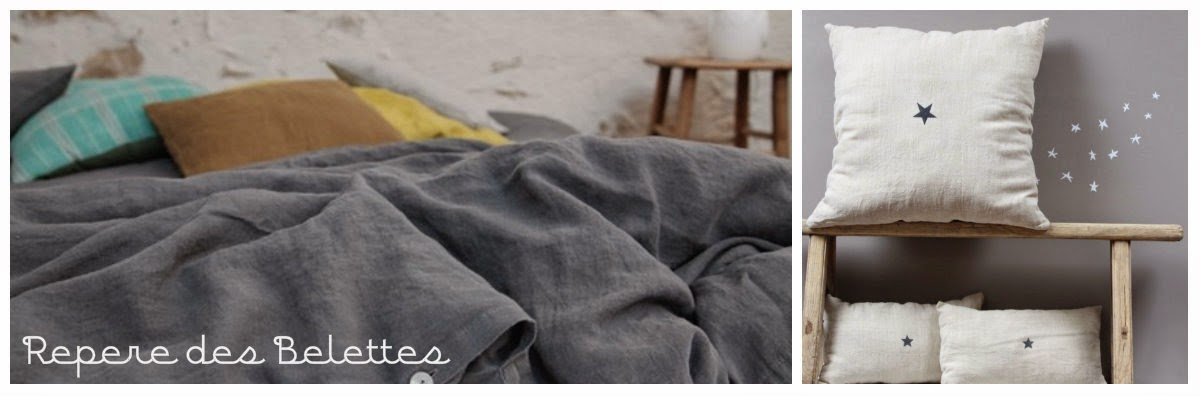 quartos r sticos it s monday but it s ok. Black Bedroom Furniture Sets. Home Design Ideas