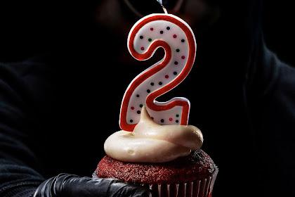 Happy Death Day 2U - Sinopsis dan Trailer hingga Jalan Cerita