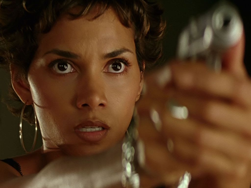 Halle Berry Hot Pictures, Photo Gallery  Wallpapers Hot -3635