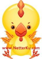 Gambar atau Lambang untuk Shio Ayam | Berita Informasi Terbaru dan Terkini