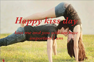 Happy-kiss-day-quotes-images-3