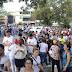Hay más de 30 mil venezolanos ilegales en RD