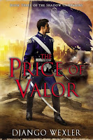 https://www.goodreads.com/book/show/23435269-the-price-of-valor?ac=1&from_search=1