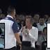Mat Over Tampar David Teo Di Hadapan Perdana Menteri