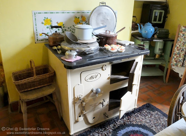 All Kitchens Great And Small Thirsk