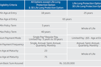 View 10 Online Life Insurance Policy For Nri Pics