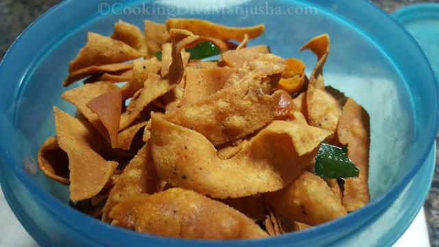 Pakkavada-kerala-style-recipe