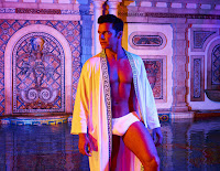 The Assassination of Gianni Versace Ricky Martin Image 3 (39)