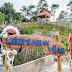 Kampung Indian Kediri, Wisata Ala Suku Indian yang Instagrammable