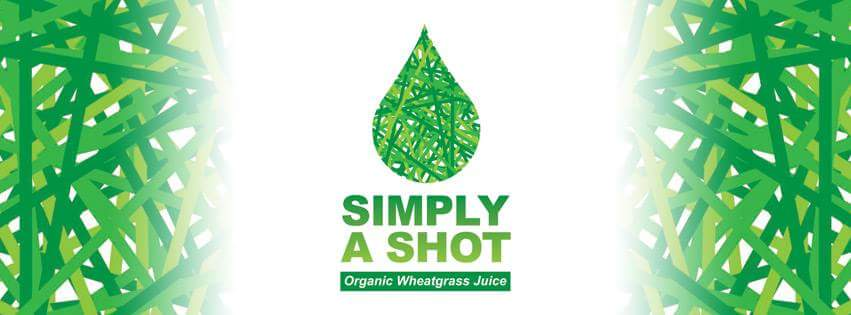 Simply Natural Health - Simply A Shot