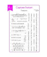 http://www.4enscrap.com/fr/les-tampons/1100-capturer-l-instant-4001061701055.html?search_query=capturer+l%27instant&results=4