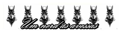 https://endrickedwardtuty.blogspot.com.br/