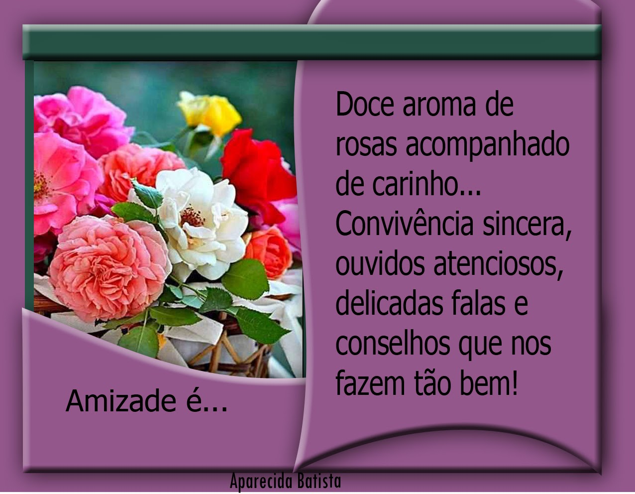 Frases Te Amarei De Janeiro A Janeiro Imagens De Amo 16: Mensagens Para Facebook: Msg De Amizade Para Facebook
