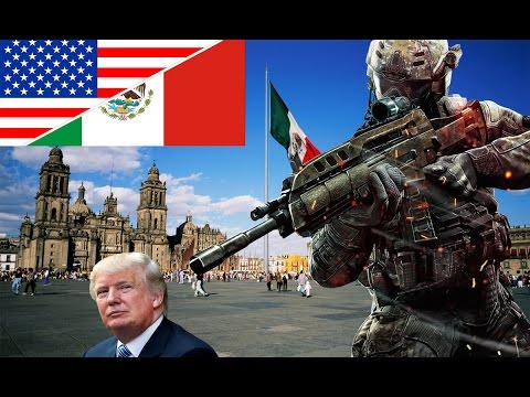US-news-Trump-threatens- to-send-US-troops-to-Mexico-to-deal-with-bad guys