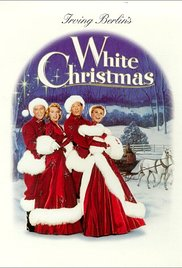 Watch White Christmas Online Free Putlocker