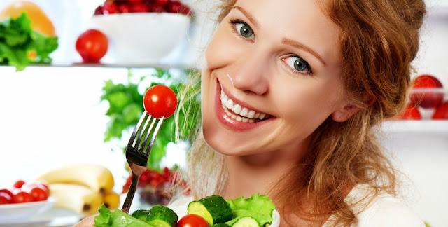 Ini Dia Beberapa Tanda Bahwa Diet Anda Tidak Berjalan Lancar