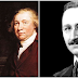 Liberalismo e conservadorismo: entre Edmund Burke e Friedrich Hayek
