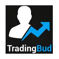TradingBud