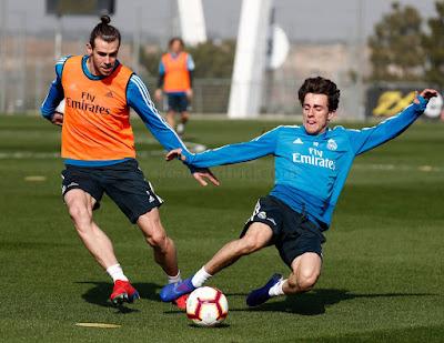 El equipo ya prepara su visita al Levante