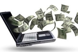 Tips Cara Cepat dan Mudah Menjadi Milyarder dengan Menulis Artikel di Blog