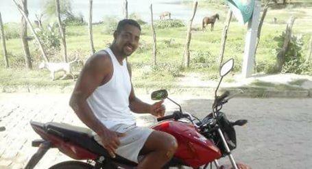 Em Pão de Açúcar, homem é executado  com vários disparos de arma de fogo na área rural