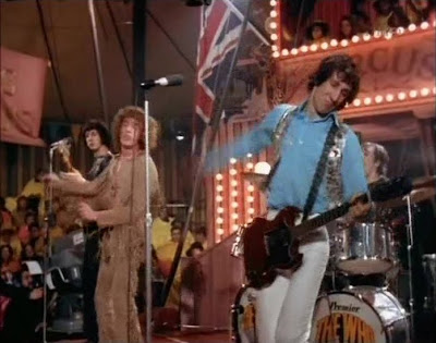 the_rolling_stones_rock_and_roll_circus_dvd,the_who,dirty_mac,lennon,clapton,psychedelic-rocknroll,quick_one