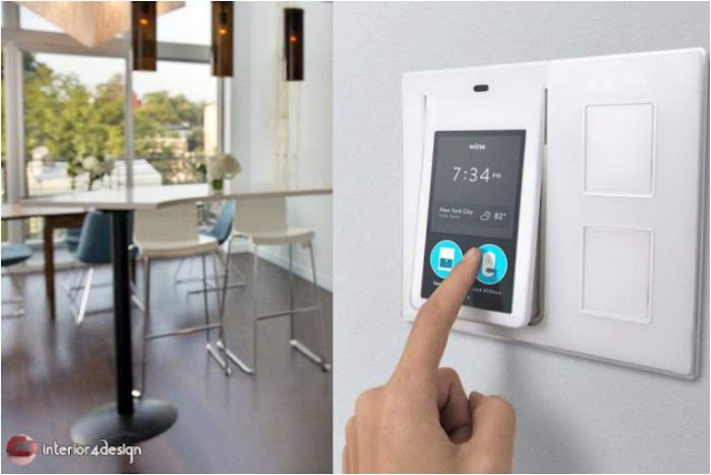 Latest Technology In Home Security 14
