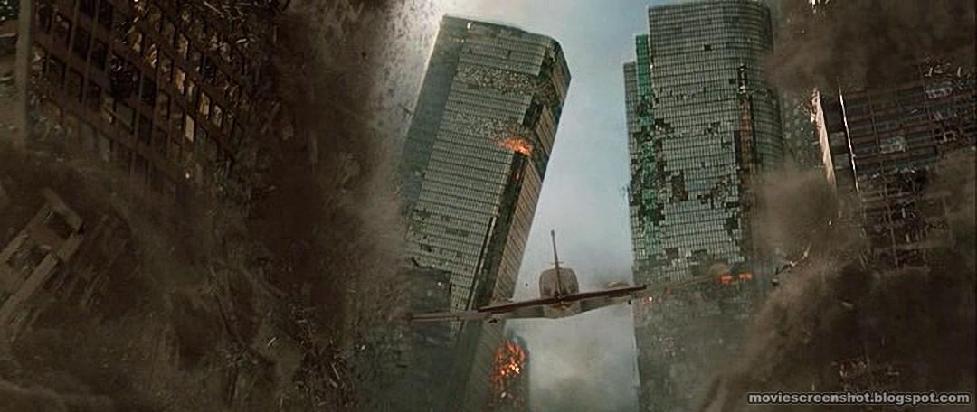 2012 movie screenshots