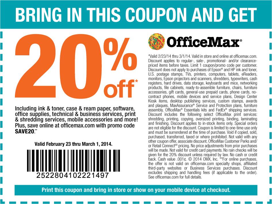 Myheritage coupon code 2018