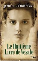 http://exulire.blogspot.fr/2016/05/le-huitieme-livre-de-vesale-jordi.html