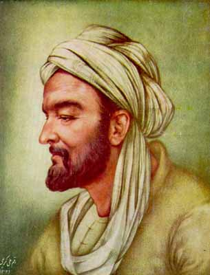 5 Top Muslim Scientists in The World