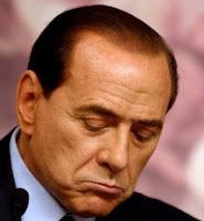 Berlusconi sentenza: ritirato passaporto a ottobre o domiciliari o servizi sociali