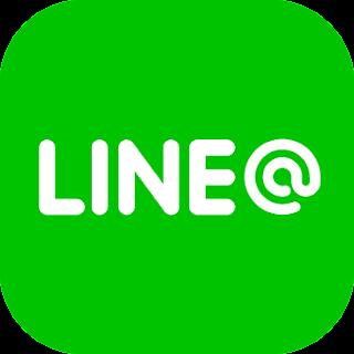 Line Proyeksi
