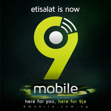 9Mobile All Data Subscription Codes 2017(Updated)
