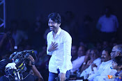 Spyder Audio Launch-thumbnail-29