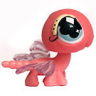 Littlest Pet Shop Seasonal Dragonfly (#503) Pet