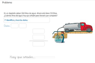 http://www.ceiploreto.es/sugerencias/cp.juan.de.la.cosa/Actividadespdimates2/01/05/03/010503.swf