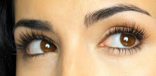 Mata yakni organ yang paling penting di badan ini Ini Dia Cara Merawat Mata Dengan Alami