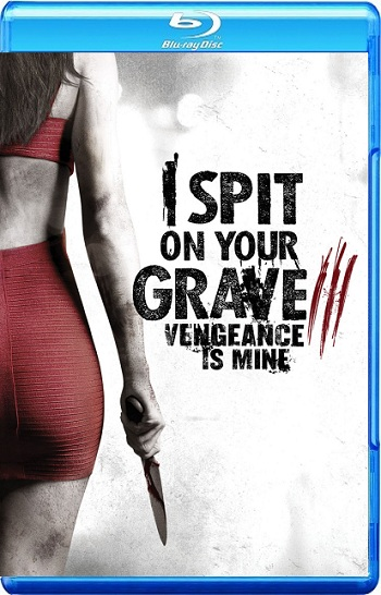 I Spit on Your Grave Vengeance is Mine 2015 BRRip BluRay Single Link, Direct Download I Spit on Your Grave Vengeance is Mine 2015 BRRip BluRay 720p, I Spit on Your Grave Vengeance is Mine 720p BRRip BluRay
