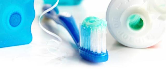 Conseils pour prendre soin de vos dents et vos gencives