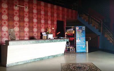 Tempat Karaoke di Pontianak dan Sekitarnya