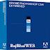 Adobe Photoshop CS4 Micro Setup Full Version Download